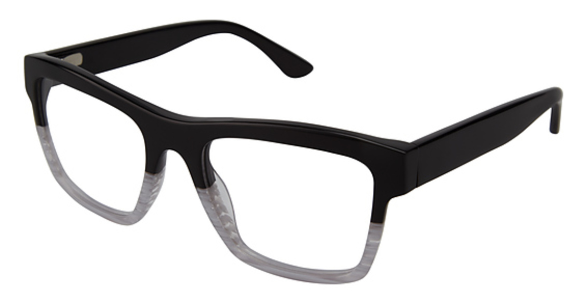 Costco Sunglasses Brands  gx by gwen stefani eyeglasses frames
