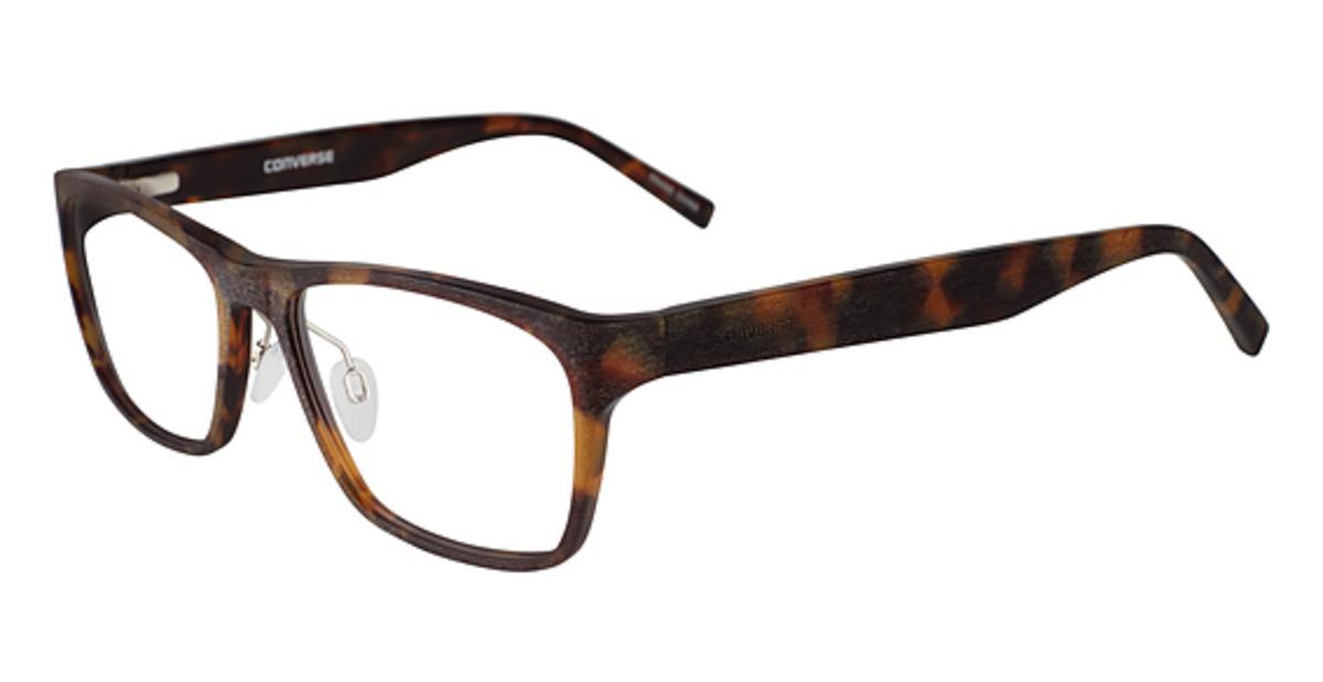b29d81555432 Converse Q303 Eyeglasses Frames
