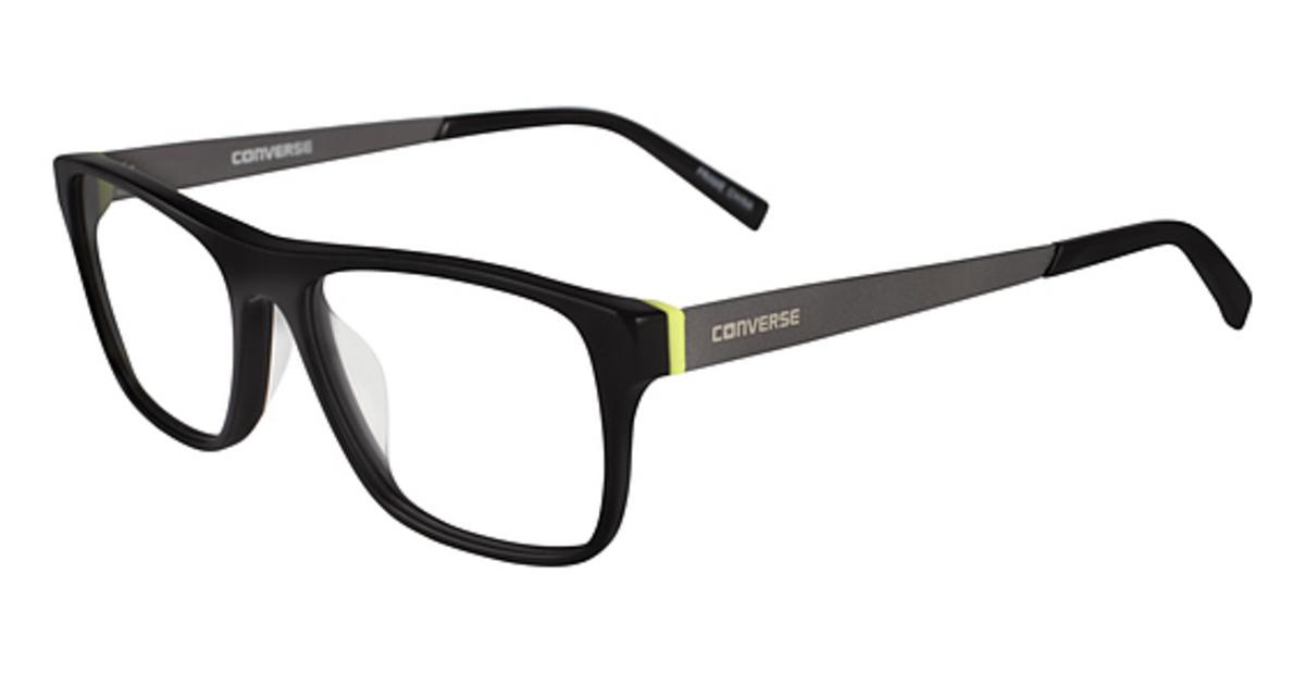 e16932ca5c Converse Q304 Eyeglasses Frames