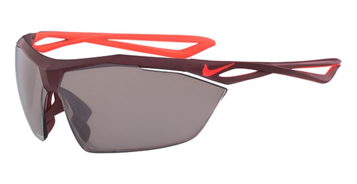 Nike NIKE VAPORWING E EV0944 Sunglasses