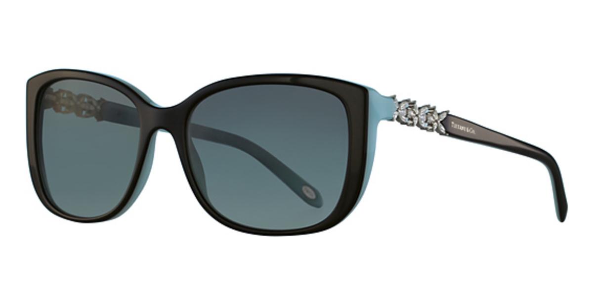 Tiffany TF4090B Sunglasses