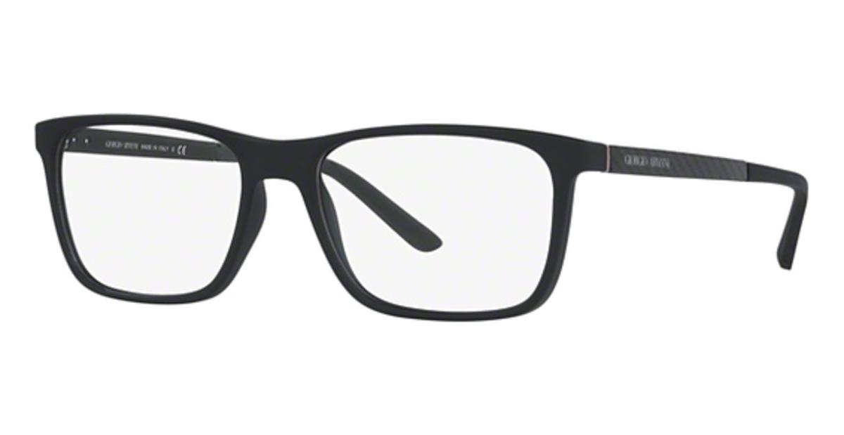 Armani Glasses Frames Eyewear : Giorgio Armani AR7104 Eyeglasses Frames