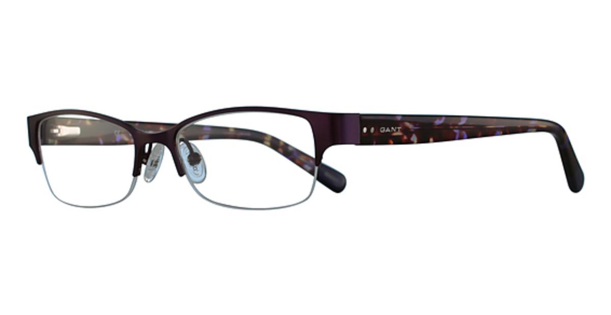 Gant Eyeglasses Frames