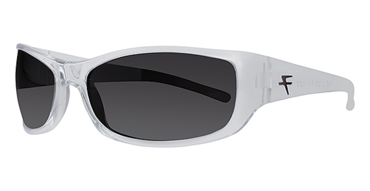 53a2471348 Fatheadz THE BOSS Sunglasses