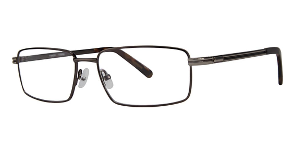 Timex 7:59 PM Eyeglasses
