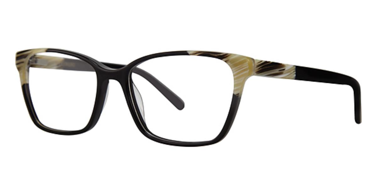 Vera Wang V399 Eyeglasses Frames
