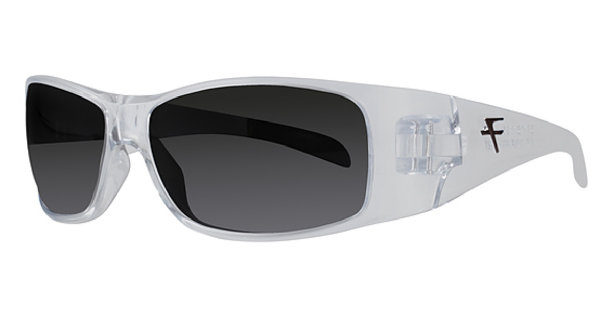 4b07ec59c0 Fatheadz POWER TRIP Sunglasses