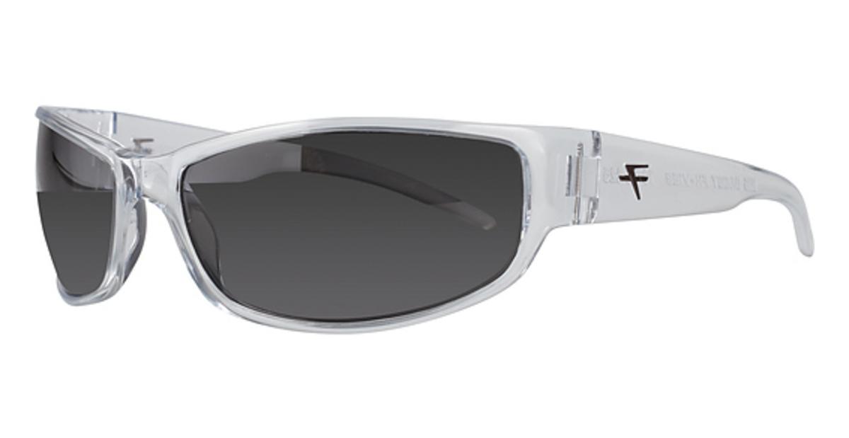 1c13ee6de6 Fatheadz BIG DADDY Sunglasses