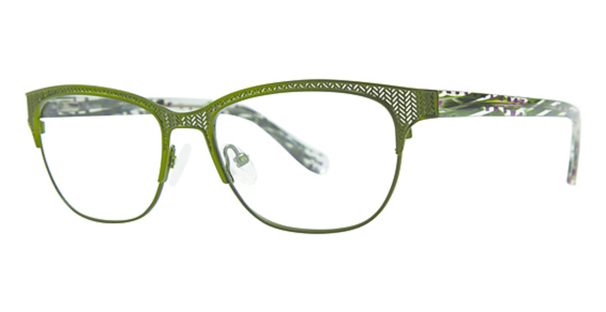 3220ebbeaeb Kensie adventure Eyeglasses
