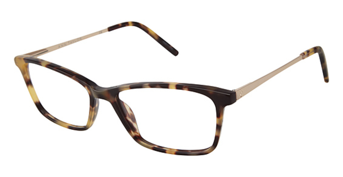 2bfe9d2bf2f Ann Taylor AT327 Tortoise. Tortoise