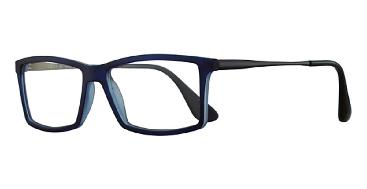 New Millennium Jeep Eyeglasses Frames