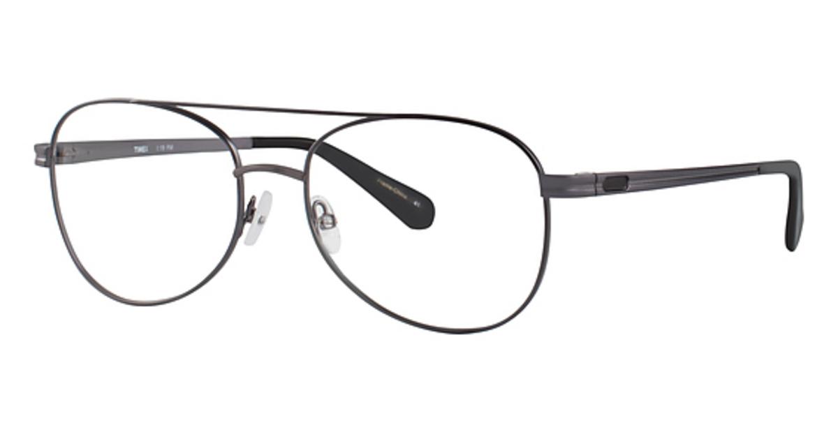 Timex 1:19 PM Eyeglasses