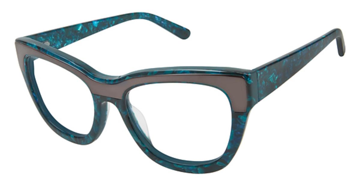 L A M B  LA027 Sunglasses | Free Shipping!