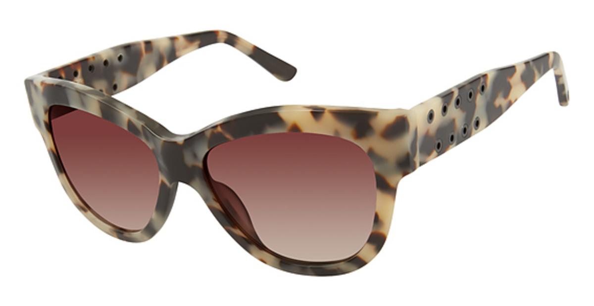 LAMB LA517 Sunglasses