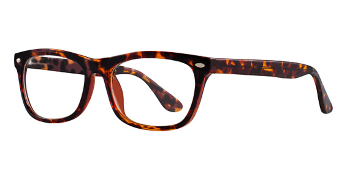 Clariti STAR ST6168 Eyeglasses Frames