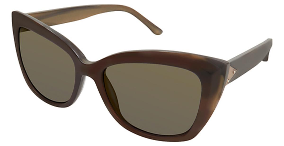 Nicole Miller Myrtle Sunglasses