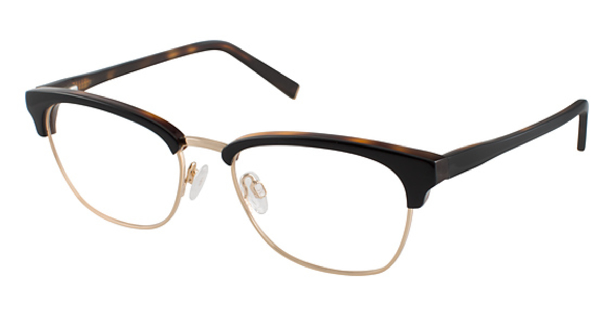 Eyeglasses Frame To Look Younger : Kate Young K305 Eyeglasses Frames