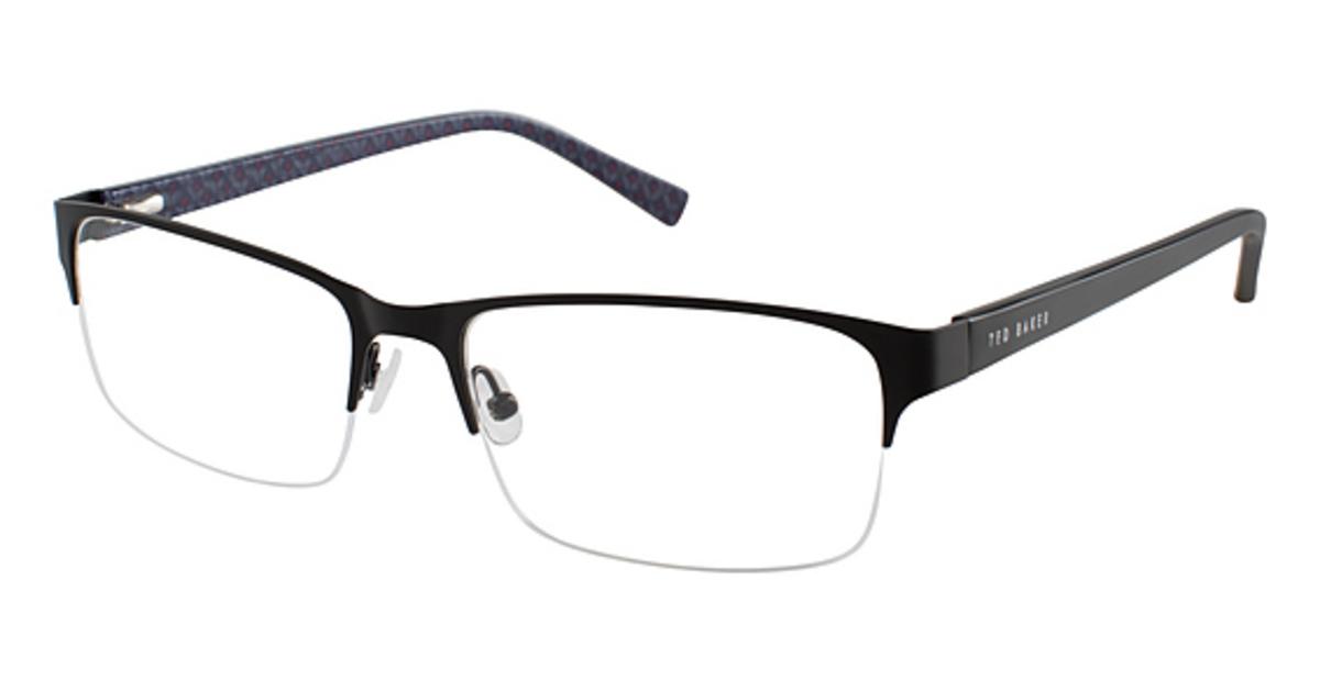 15e181d74b Ted Baker Eyeglasses Frames