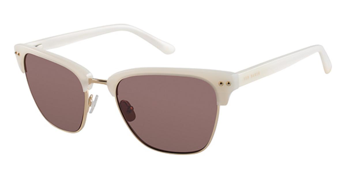 Ted Baker TB108 Sunglasses