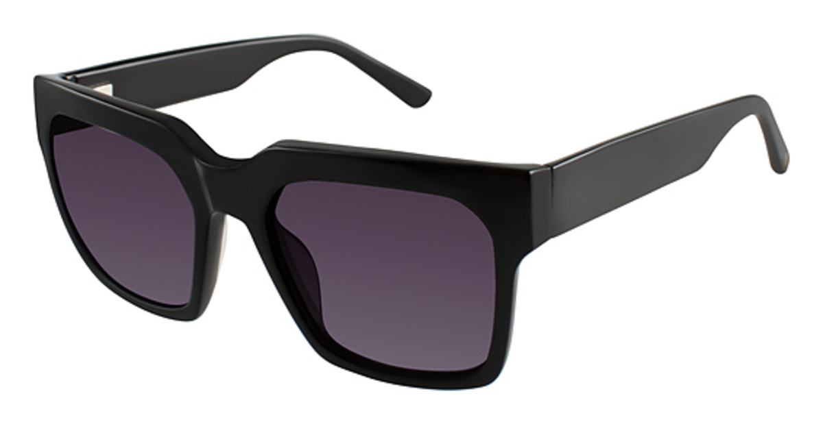 LAMB LA529 Sunglasses