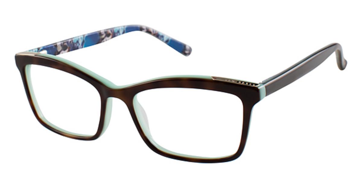 Ted Baker B740 Eyeglasses