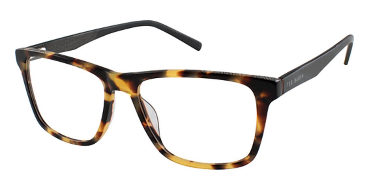 Ted Baker B891 Eyeglasses