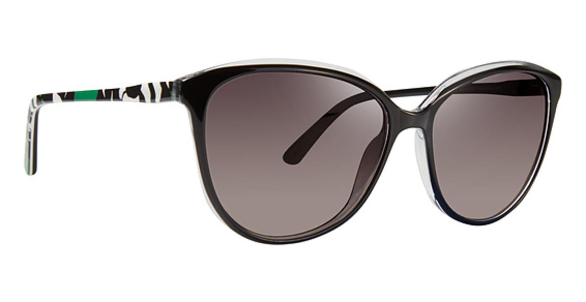 ecfd80f736 Vera Bradley Sydney Sunglasses