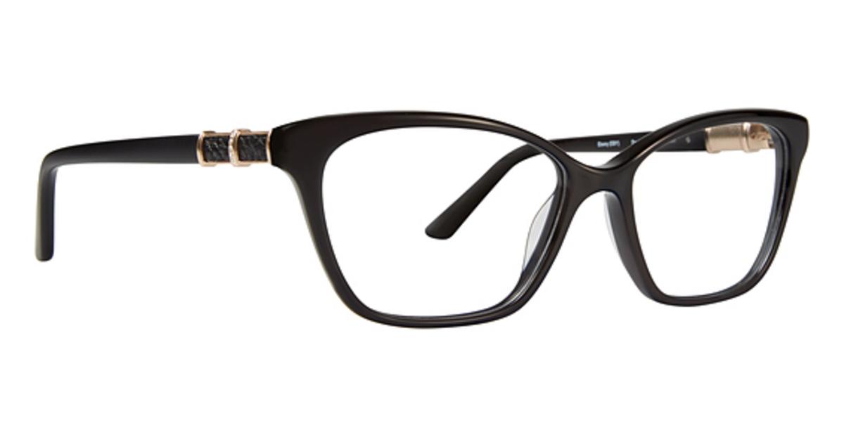 e541fc4e7b Badgley Mischka Eyeglasses Frames