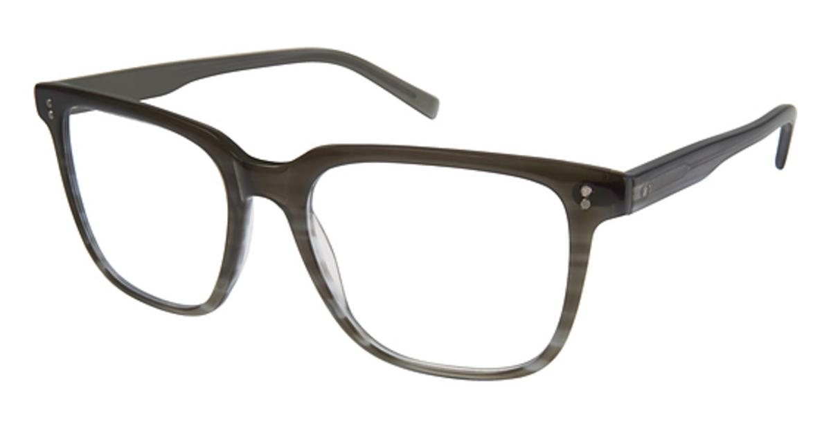282f73326f Ted Baker Eyeglasses Frames