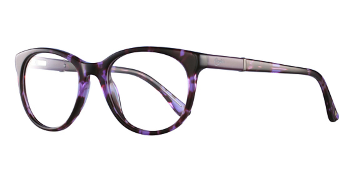 716be09cf2c Candies CA0138 Eyeglasses Frames