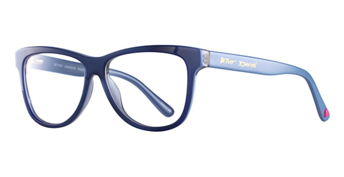 Enchanting Sams Club Eyeglass Frames Images - Framed Art Ideas ...