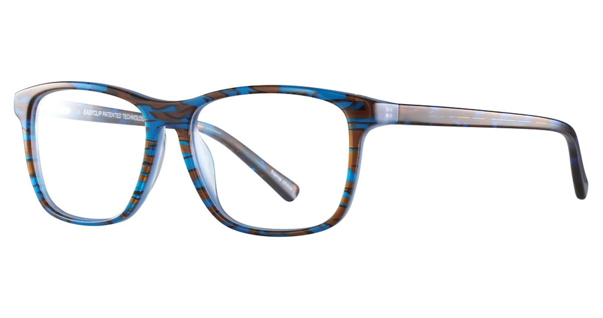 Aspex EC397 Eyeglasses