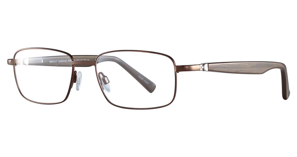 Aspex EC402 Eyeglasses