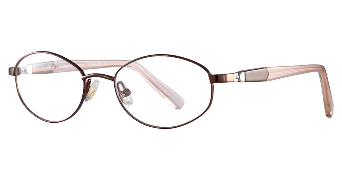 Aspex EC399 Eyeglasses