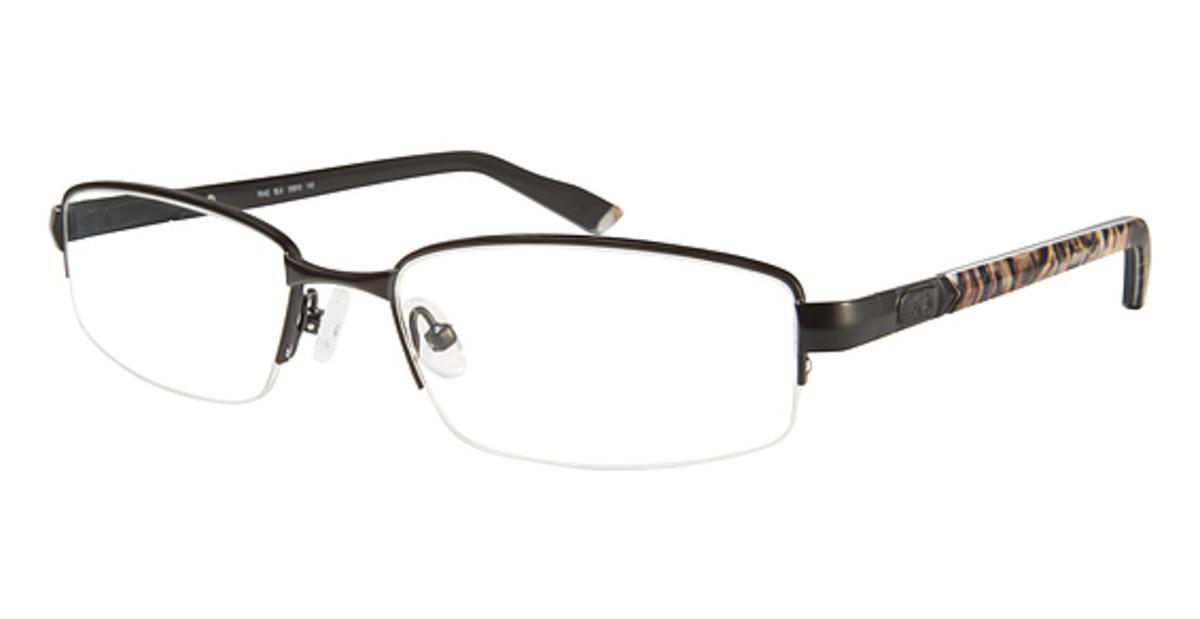 Real Tree R442 Eyeglasses Frames
