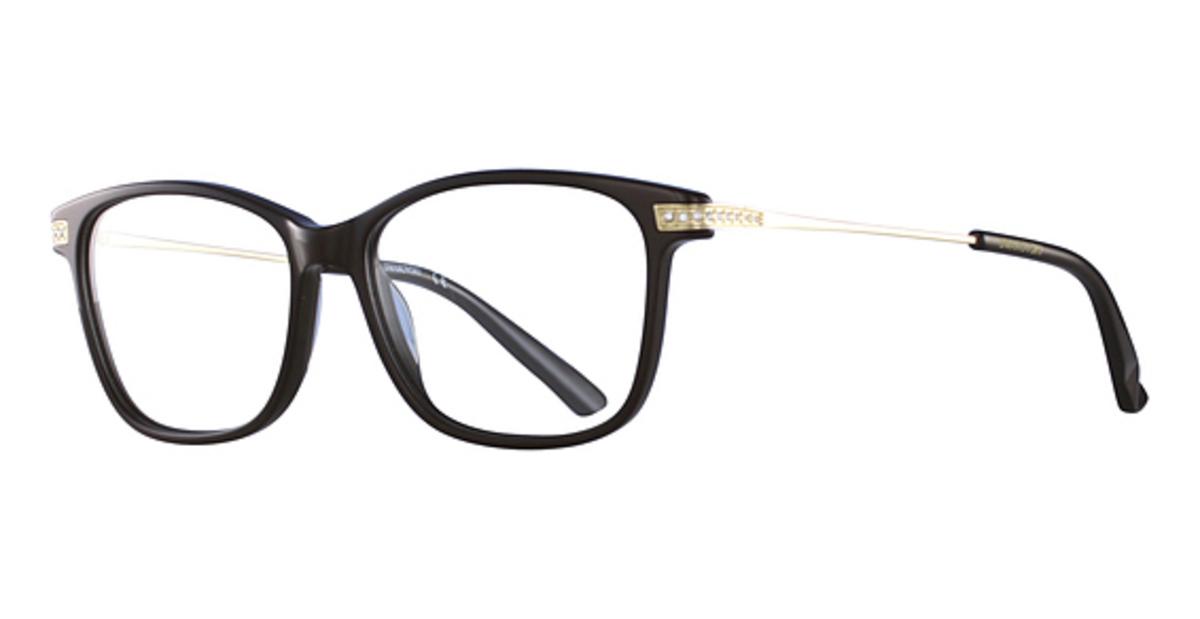 Swarovski Eyeglasses Frames