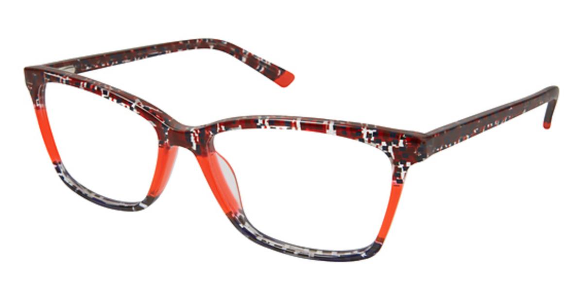 773e6eafd71 Humphrey s Eyeglasses Frames
