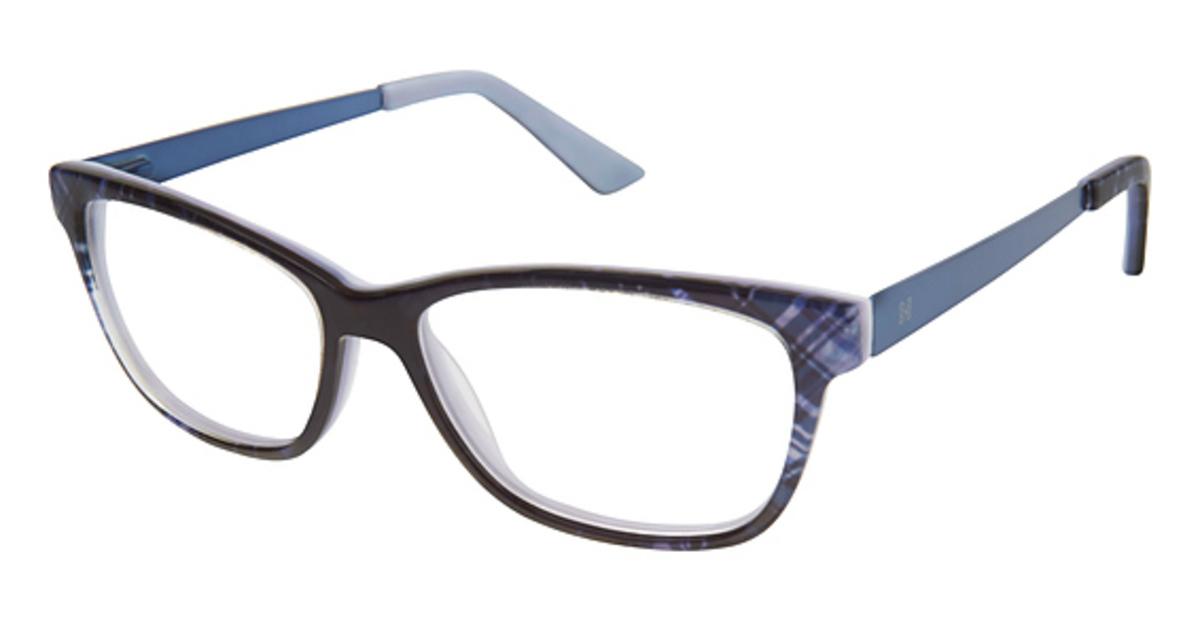 05c096237d2 Humphrey s 594018 Eyeglasses Frames