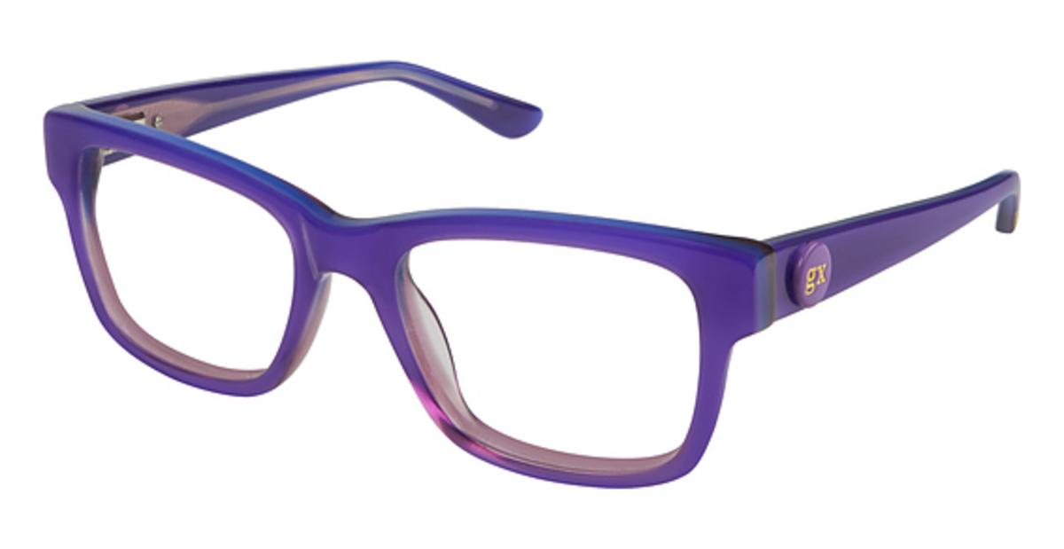 7c23bec4462 GX by GWEN STEFANI GX800 Eyeglasses Frames