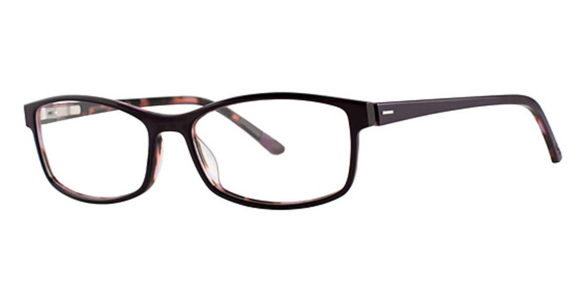 Lightec 7669L Eyeglasses Frames