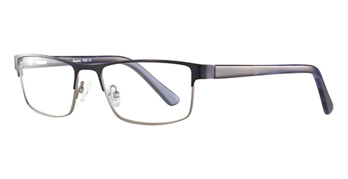 583a18f4f8 Esquire 1523 Eyeglasses Frames