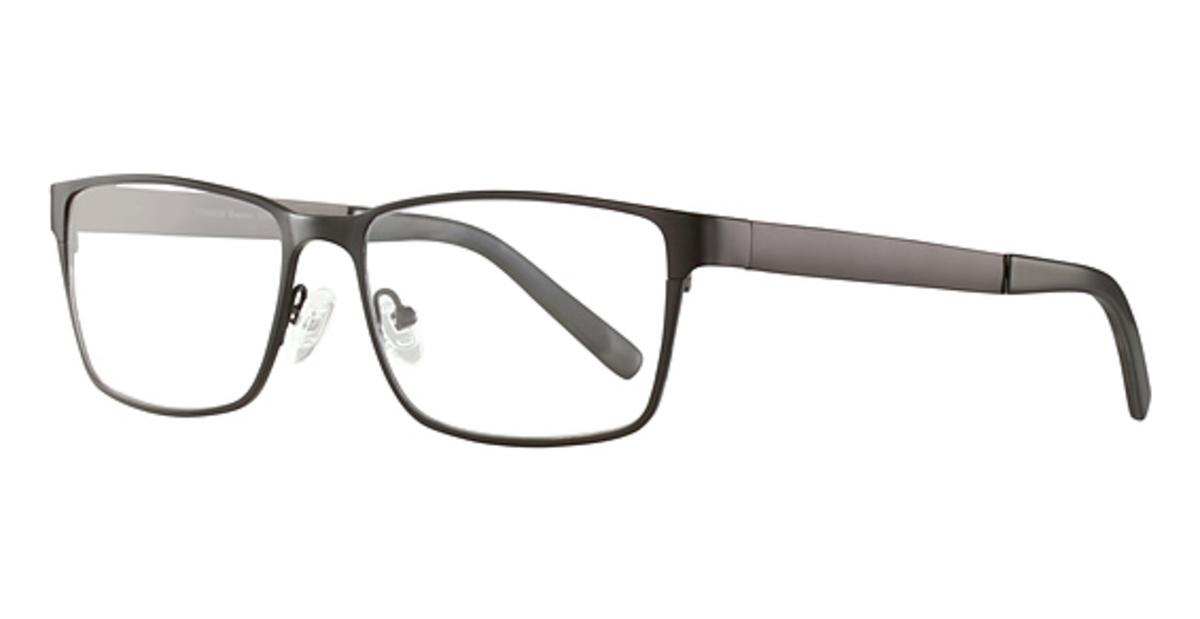 Esquire 8650 Eyeglasses