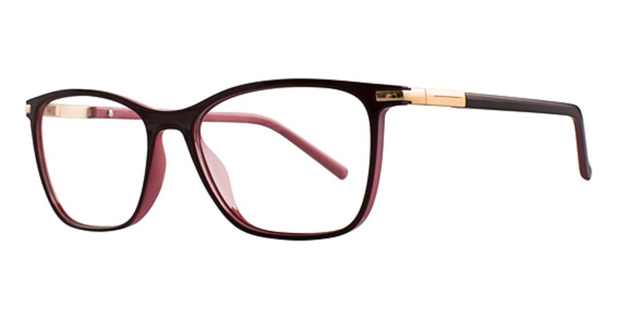 152ec1ad7a1 Eight to Eighty Heidi Eyeglasses Frames