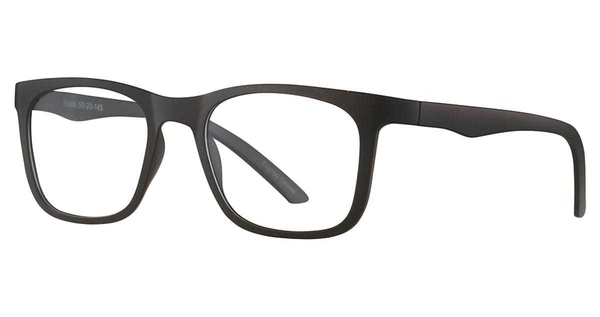 73a1cdcc674 EYECONIC SPLITB Eyeglasses Frames