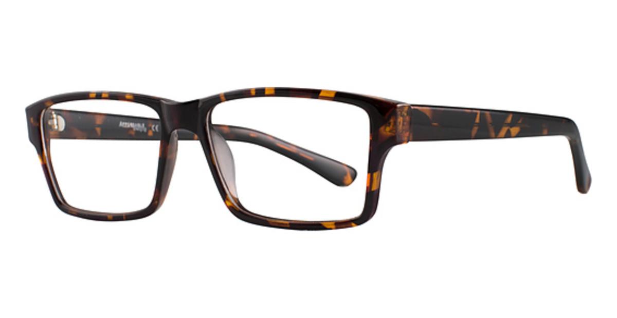 Eight to Eighty Leo Eyeglasses