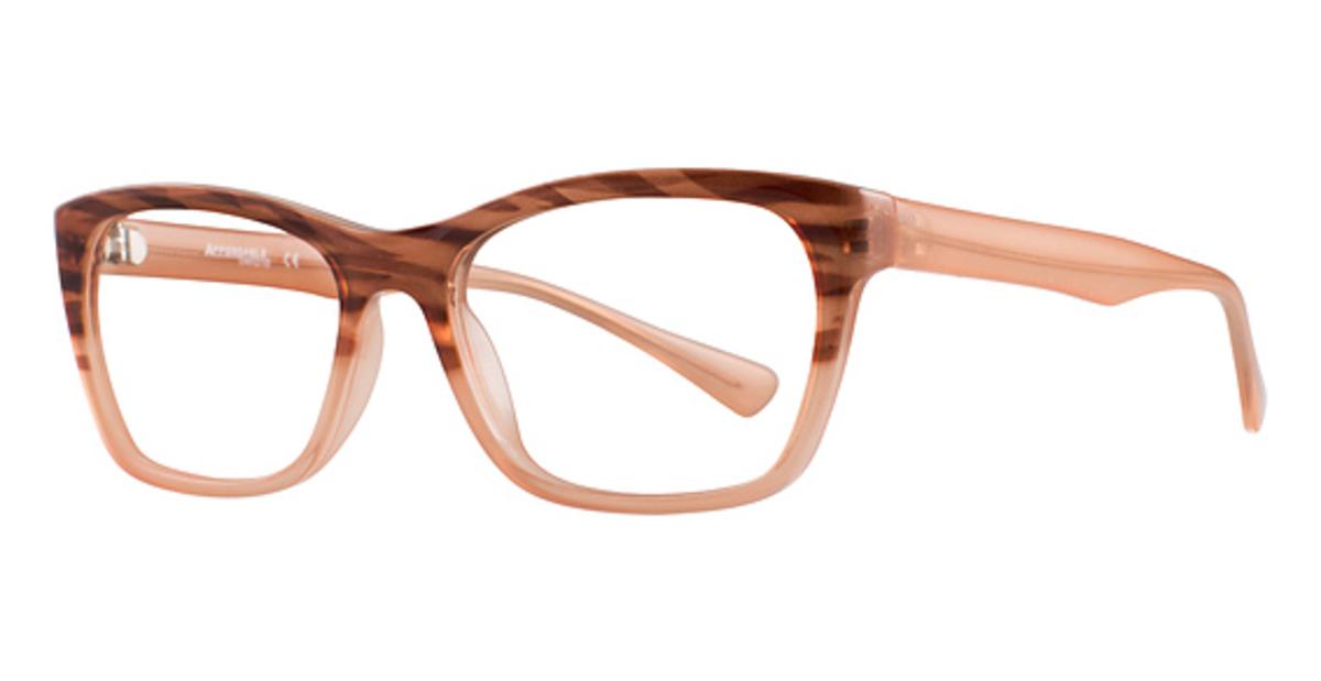 Eight to Eighty Alice Eyeglasses