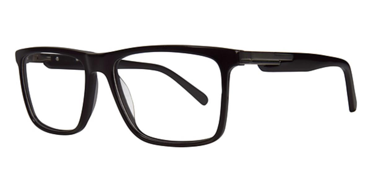 5ea1b90a735 Eight to Eighty Stallion Eyeglasses Frames