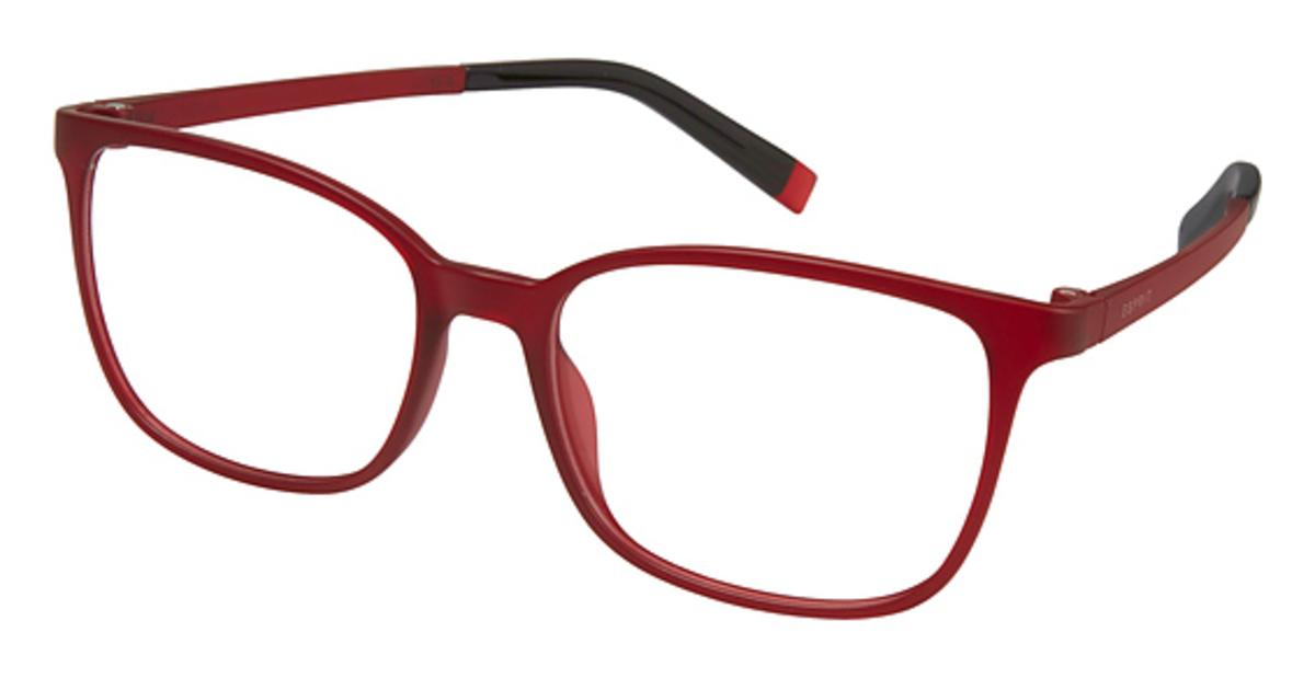 19a1134af39 Esprit ET 17535 Eyeglasses