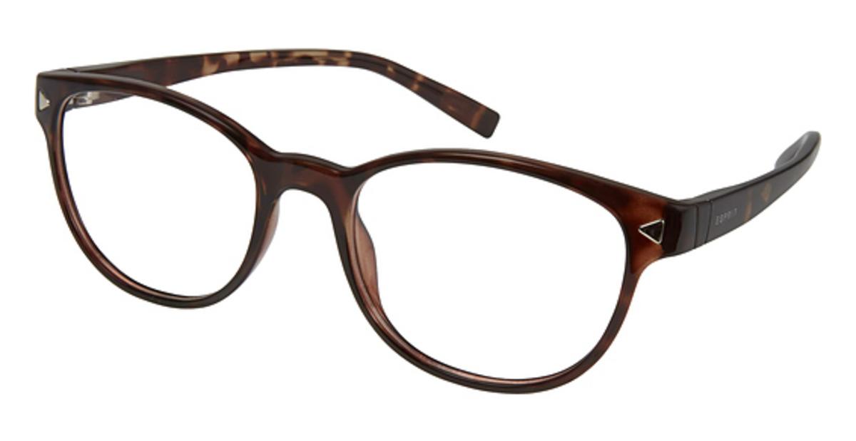 Esprit Womens Glasses Frames : Esprit ET 17536 Eyeglasses Frames