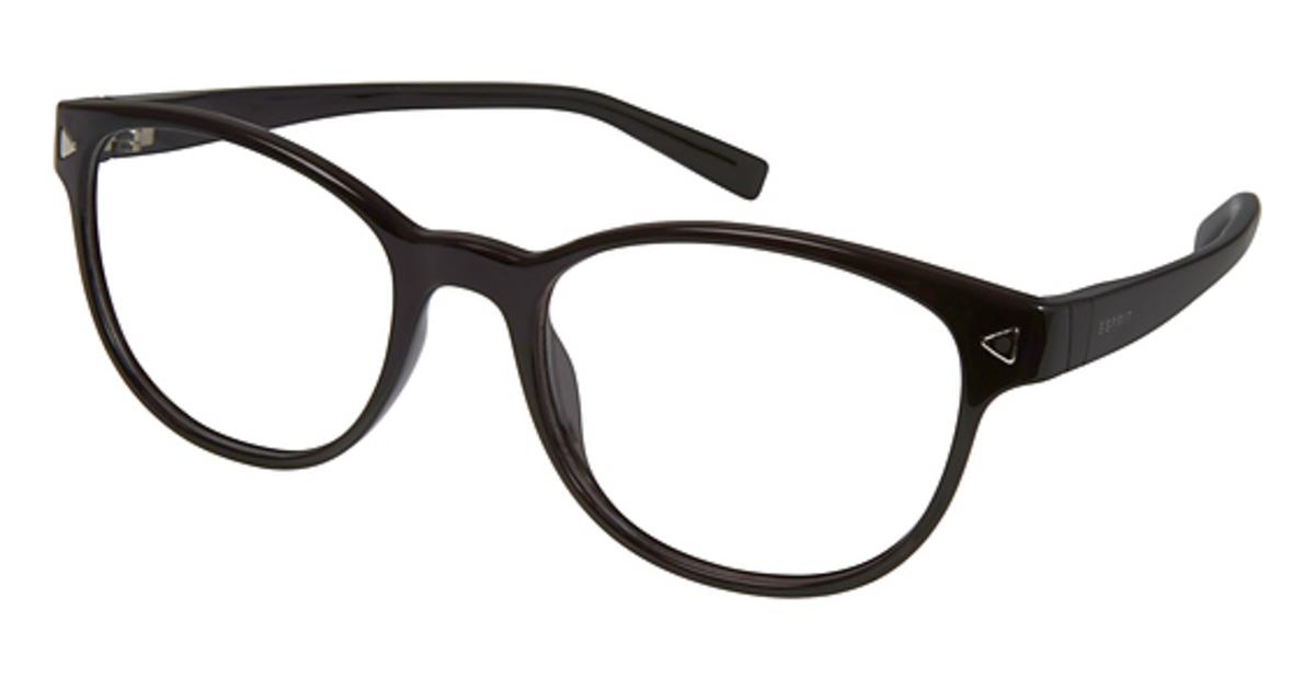 a033d9431b Esprit ET 17536 Eyeglasses Frames